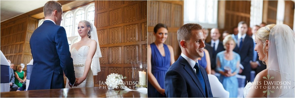 gosfield-hall-weddings-058