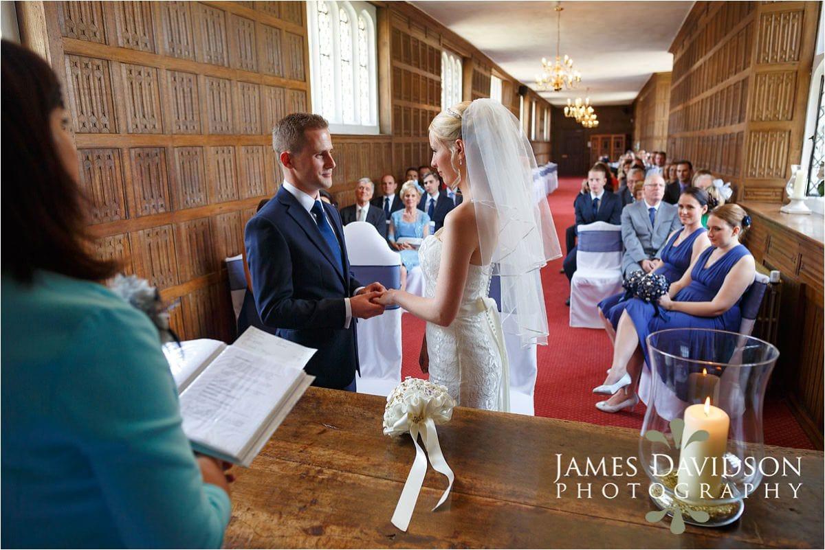 gosfield-hall-weddings-059