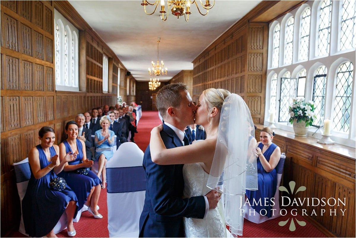 gosfield-hall-weddings-061
