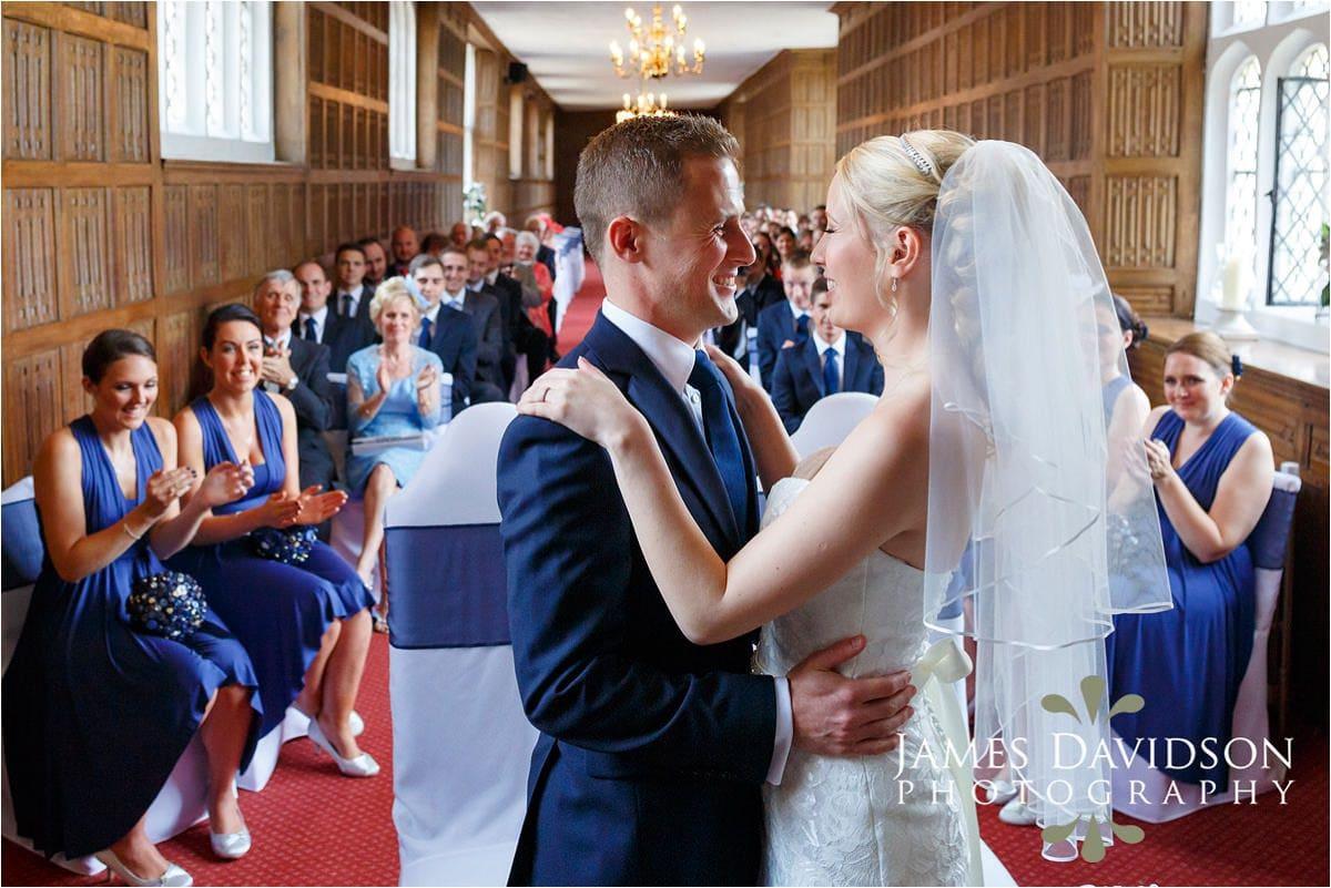 gosfield-hall-weddings-062