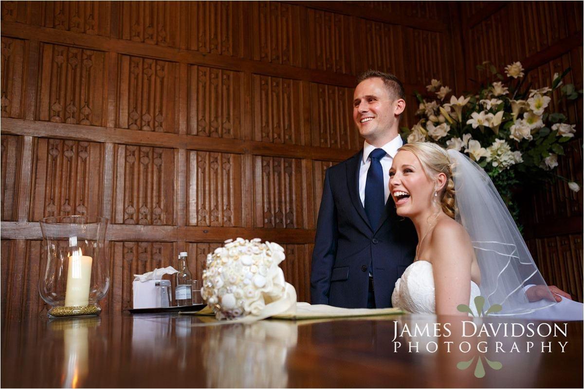 gosfield-hall-weddings-065