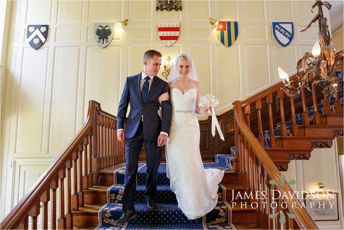 gosfield-hall-weddings-071