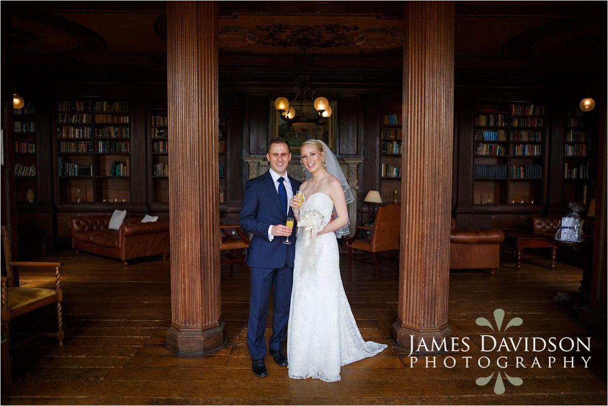 gosfield-hall-weddings-074