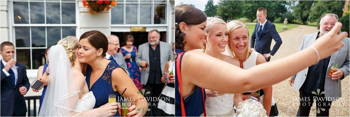 gosfield-hall-weddings-076