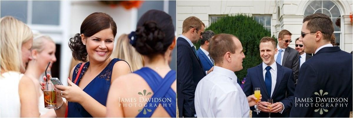 gosfield-hall-weddings-078