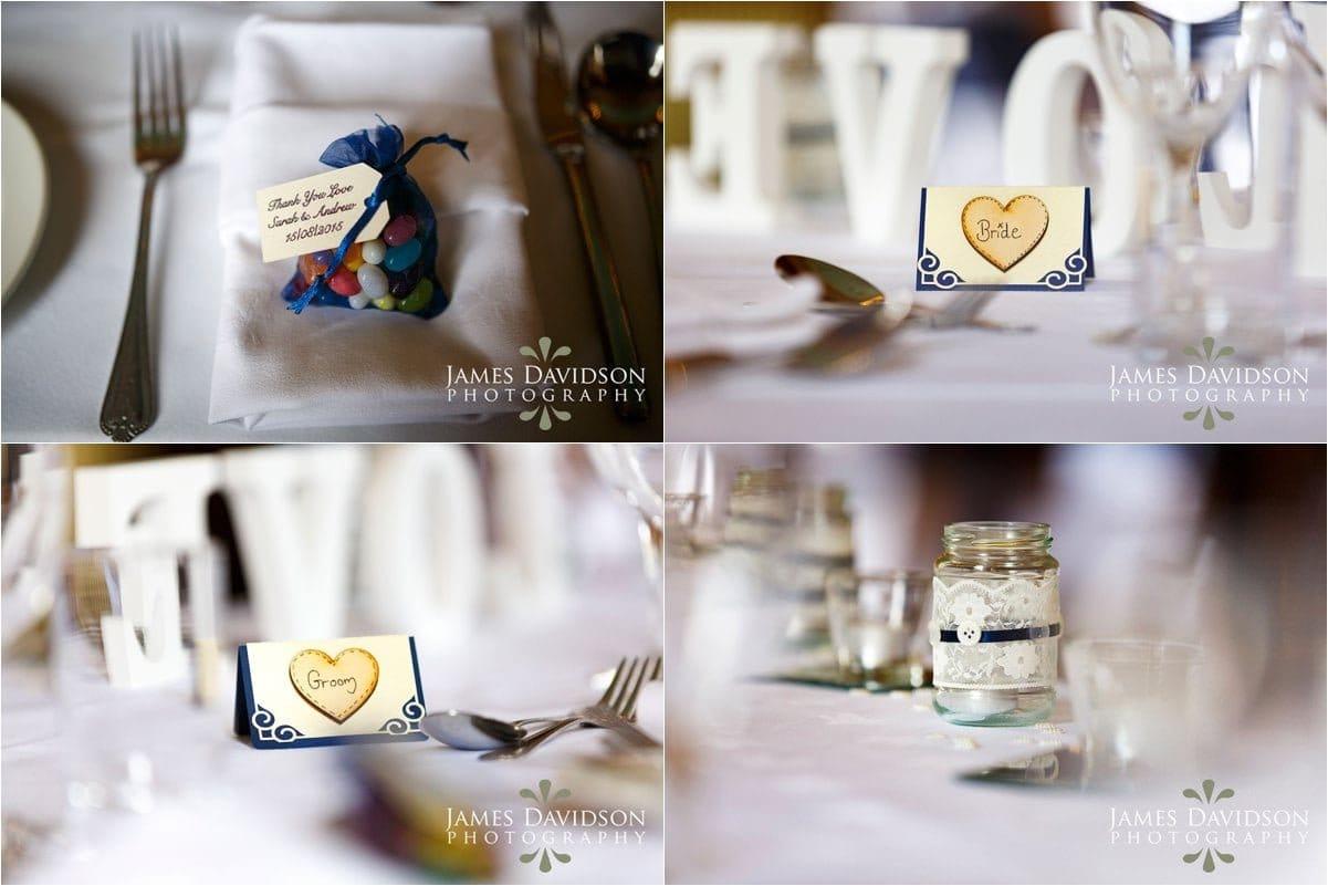 gosfield-hall-weddings-079