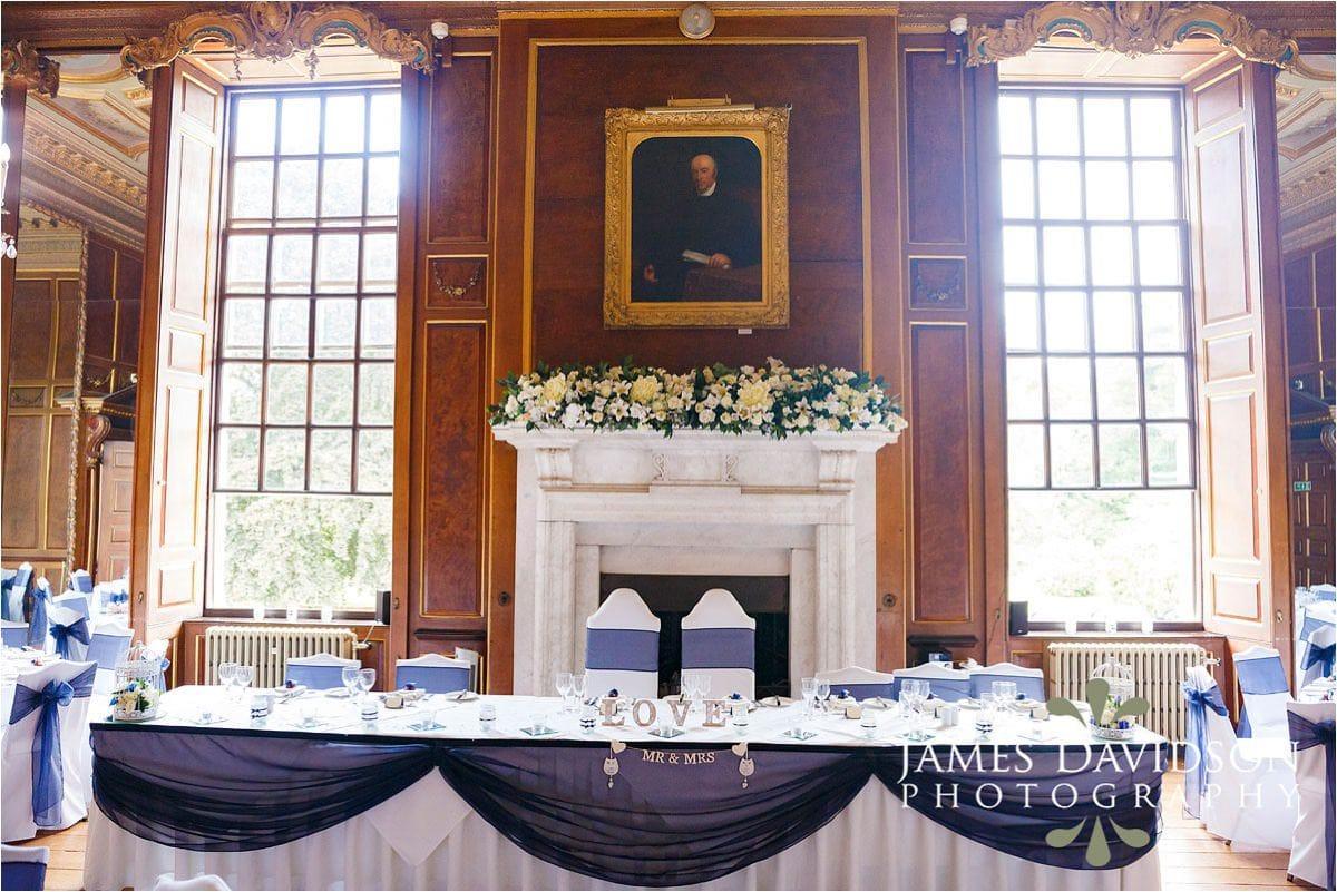 gosfield-hall-weddings-081