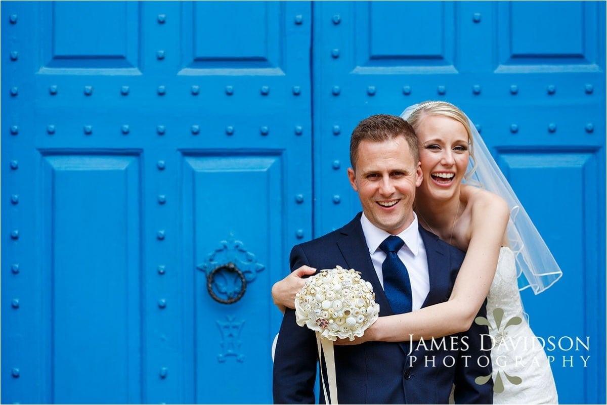 gosfield-hall-weddings-087