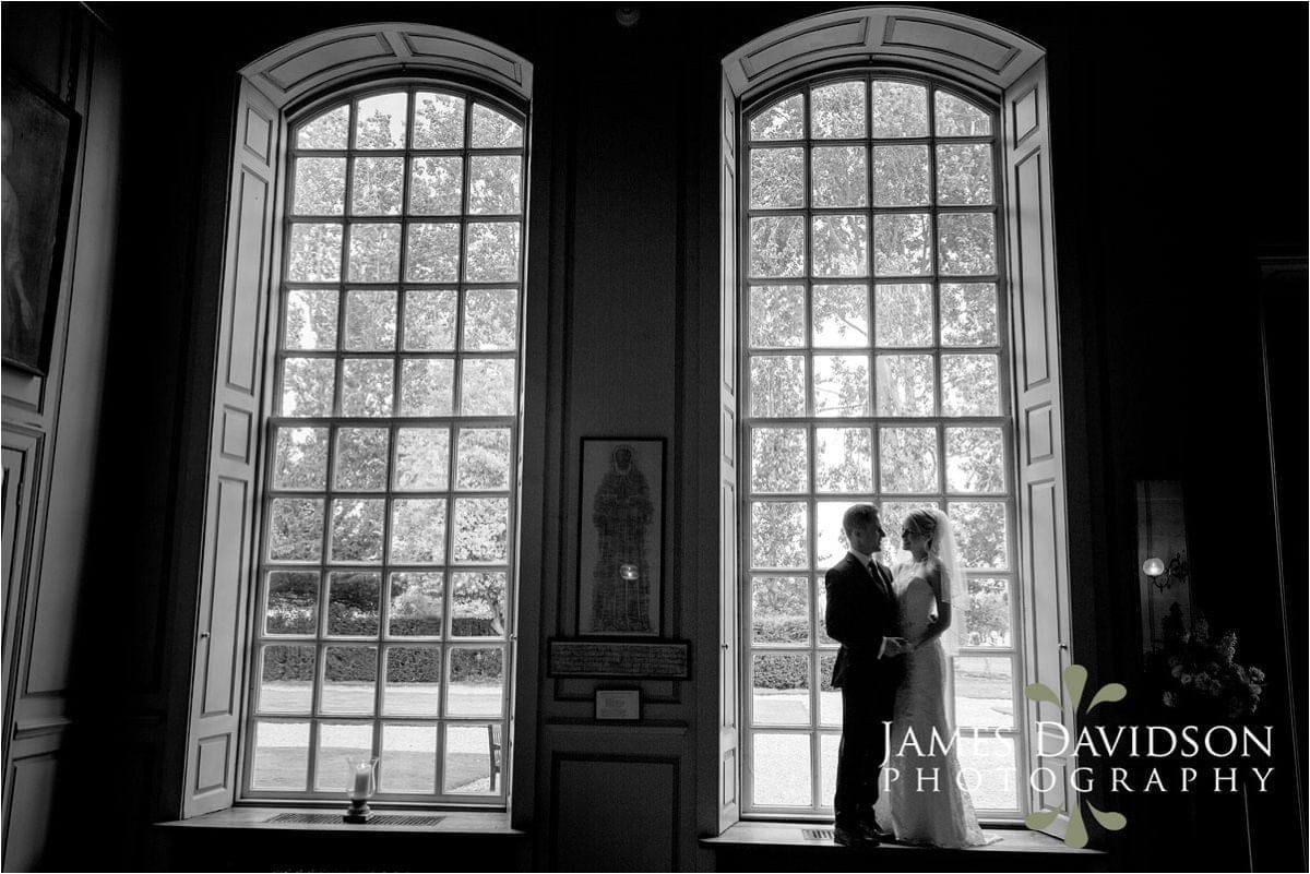 gosfield-hall-weddings-090