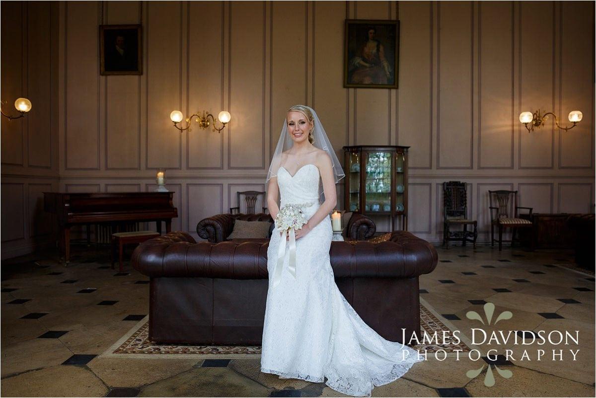 gosfield-hall-weddings-091