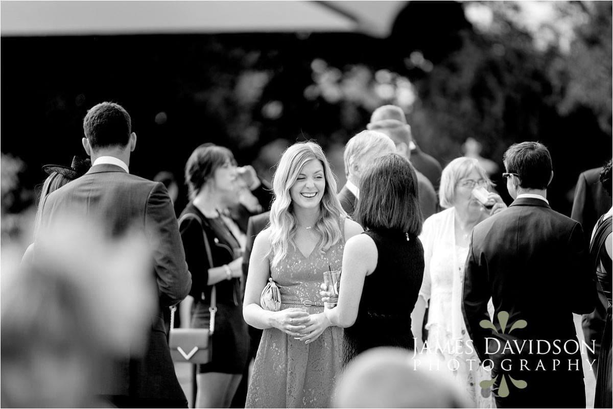 gosfield-hall-weddings-094