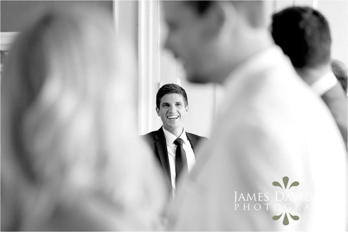 gosfield-hall-weddings-096