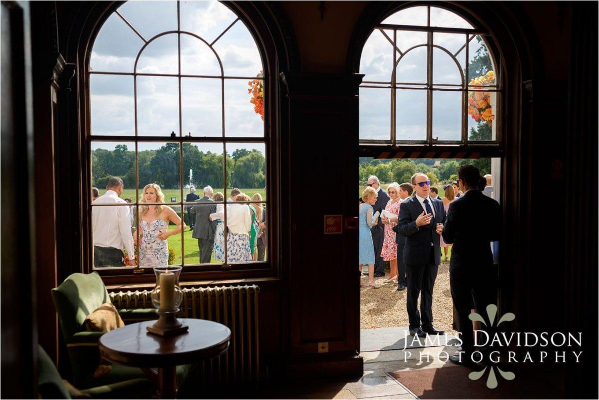 gosfield-hall-weddings-099