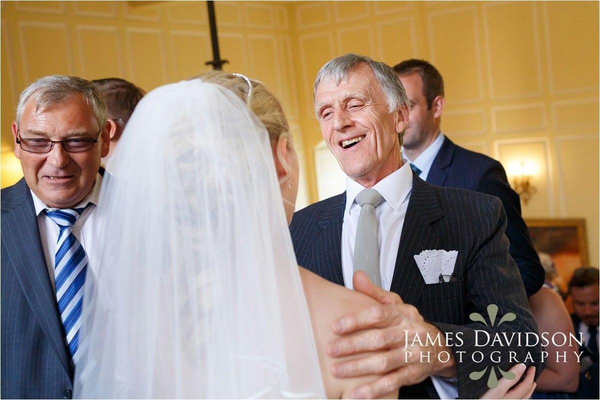 gosfield-hall-weddings-102