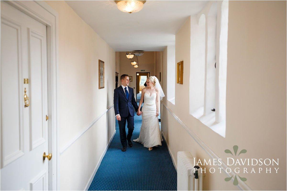 gosfield-hall-weddings-103