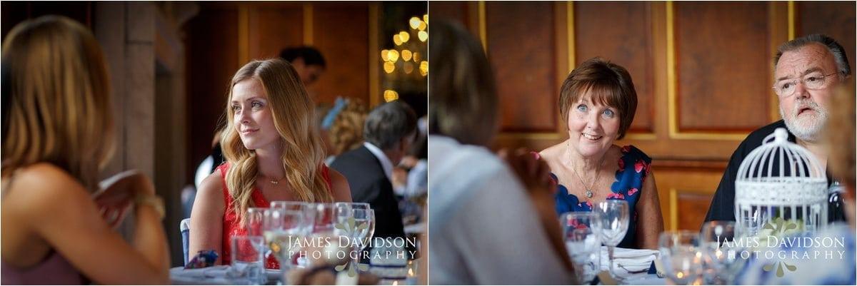 gosfield-hall-weddings-107