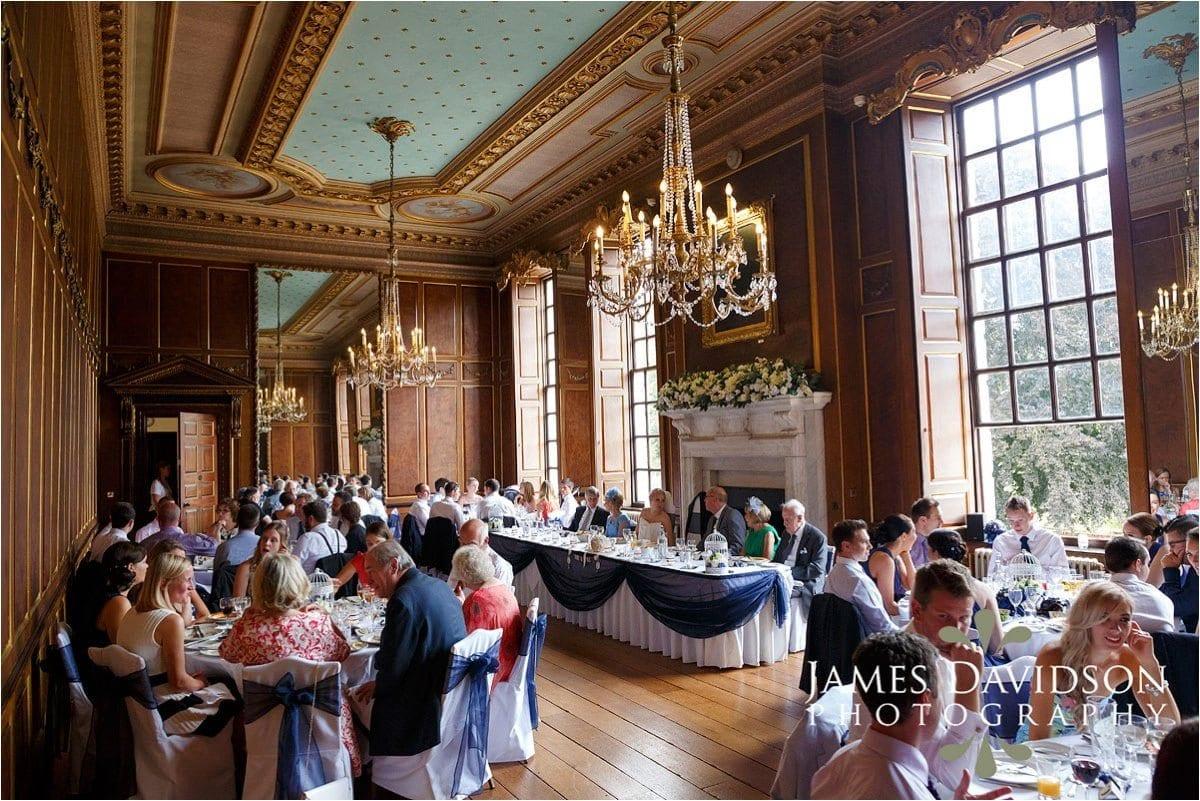gosfield-hall-weddings-108