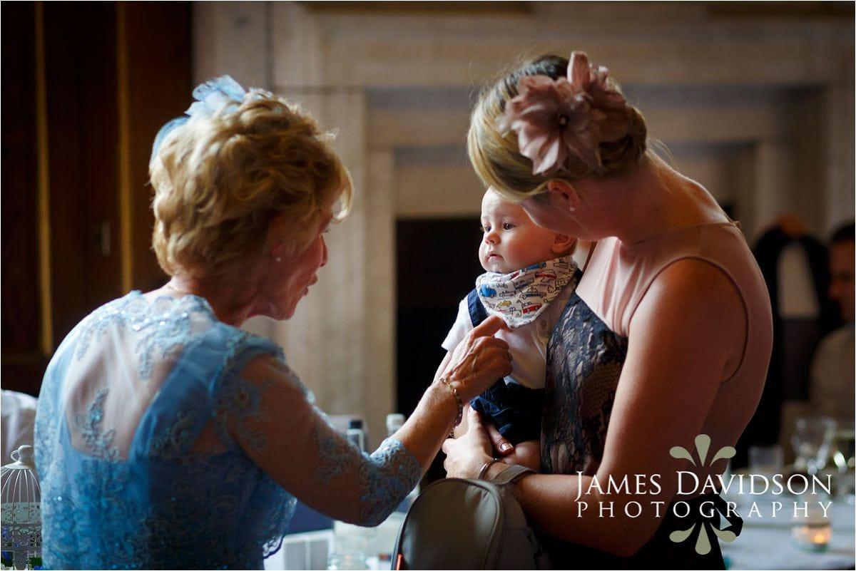 gosfield-hall-weddings-112