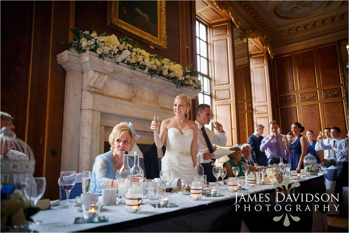 gosfield-hall-weddings-116
