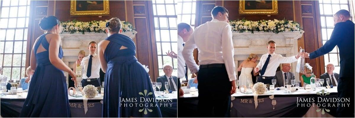 gosfield-hall-weddings-117
