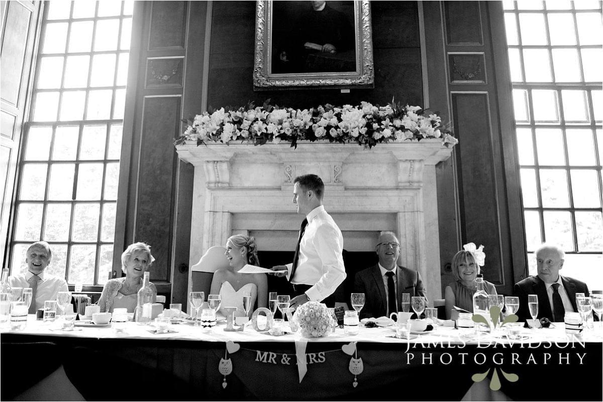 gosfield-hall-weddings-118