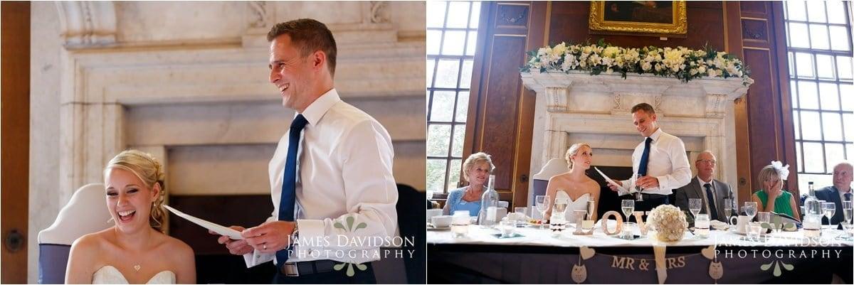 gosfield-hall-weddings-119