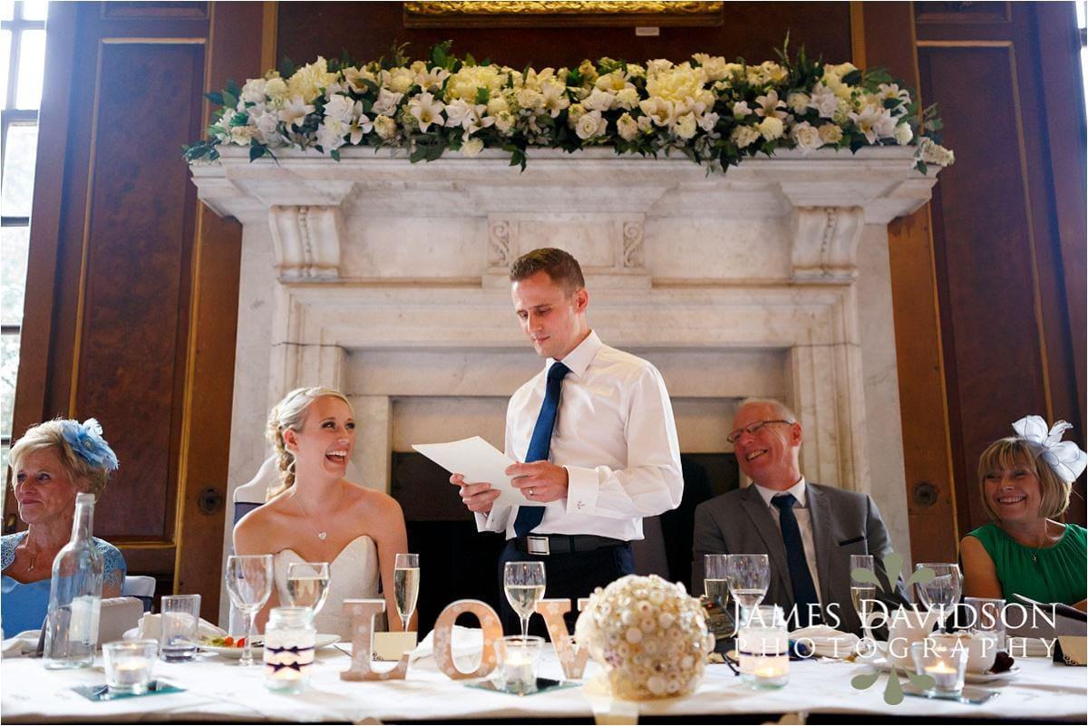 gosfield-hall-weddings-121