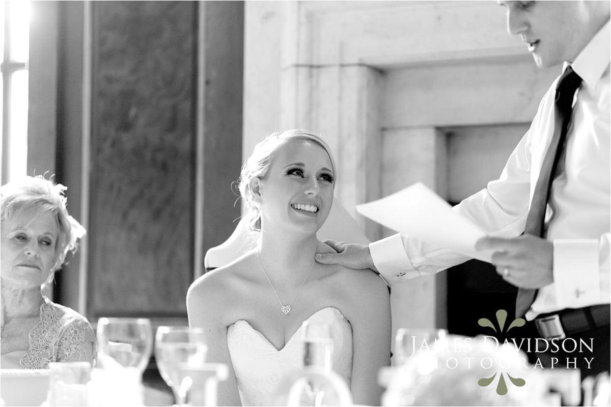 gosfield-hall-weddings-123