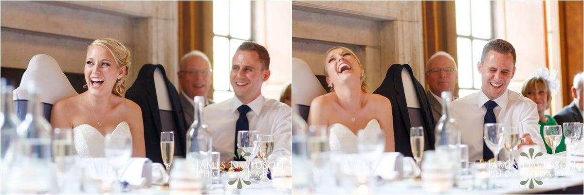 gosfield-hall-weddings-125
