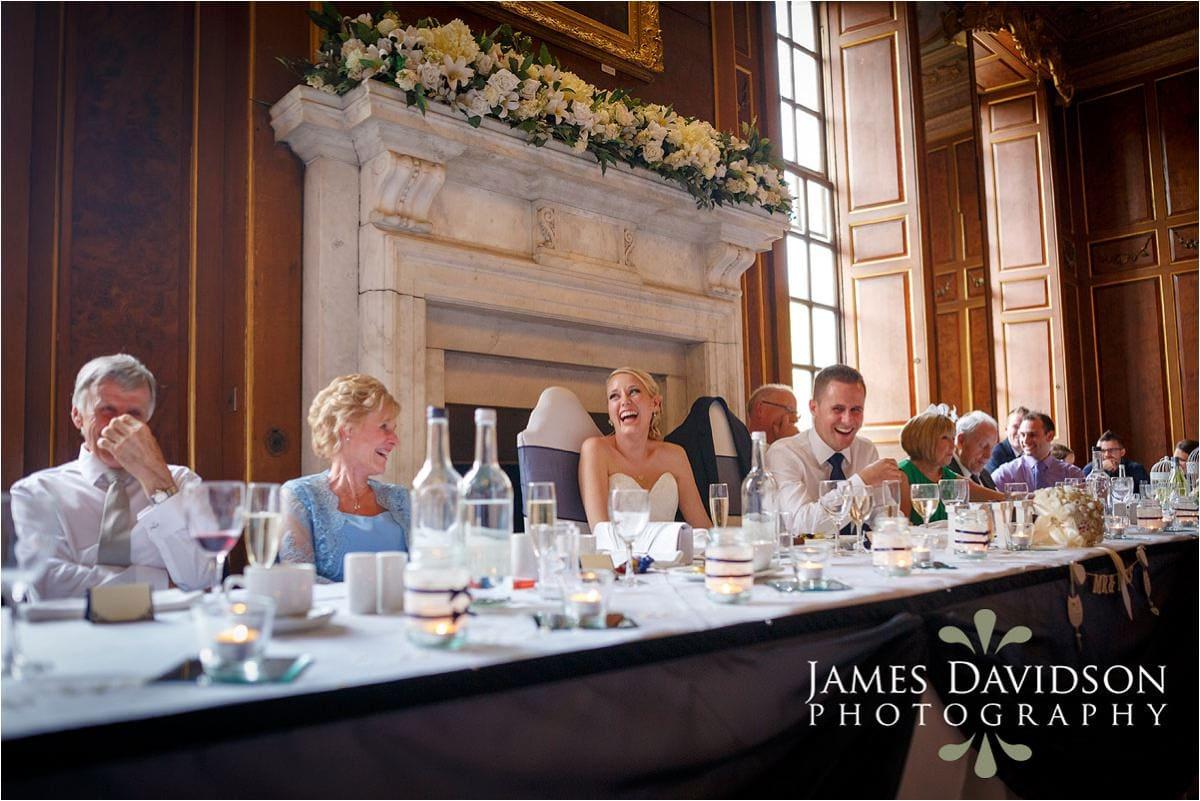 gosfield-hall-weddings-126