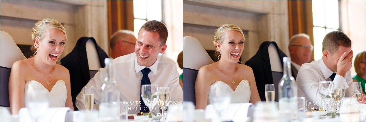 gosfield-hall-weddings-127
