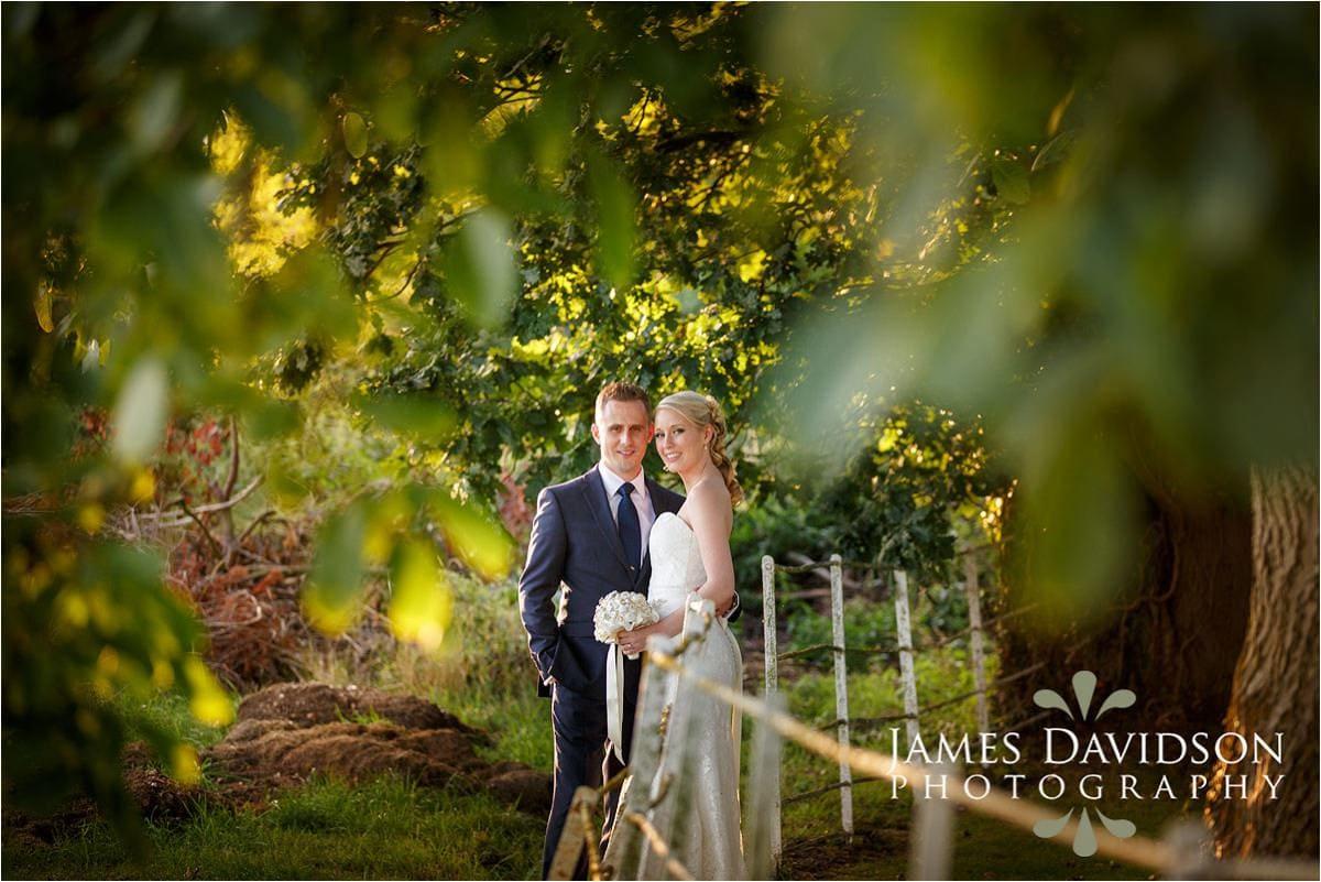 gosfield-hall-weddings-136