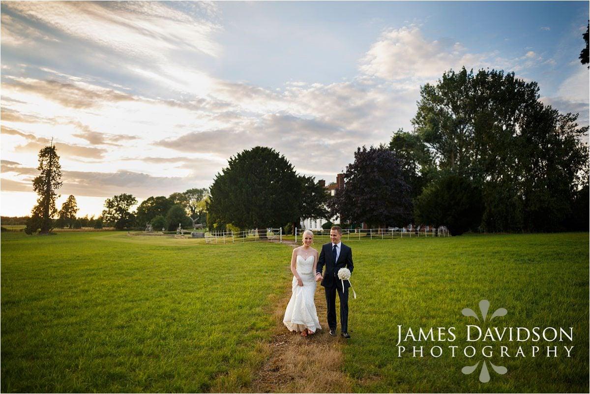 gosfield-hall-weddings-141