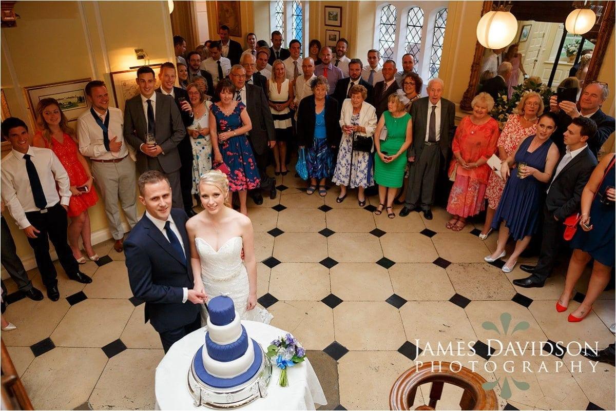 gosfield-hall-weddings-146