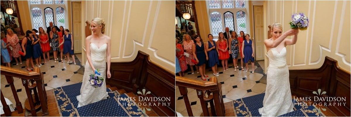 gosfield-hall-weddings-148