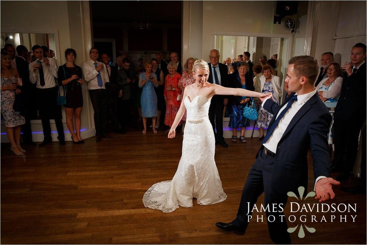 gosfield-hall-weddings-150