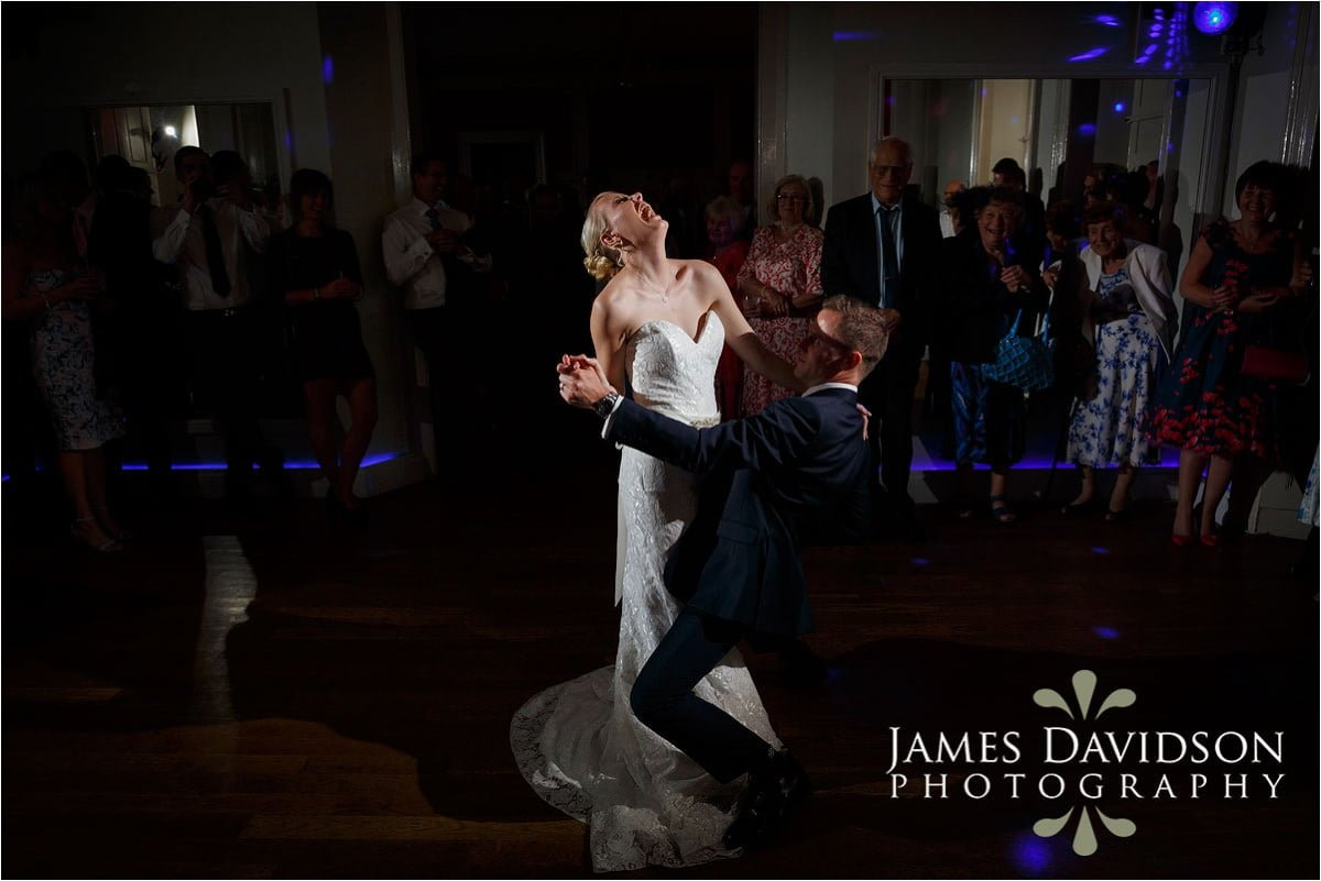 gosfield-hall-weddings-152