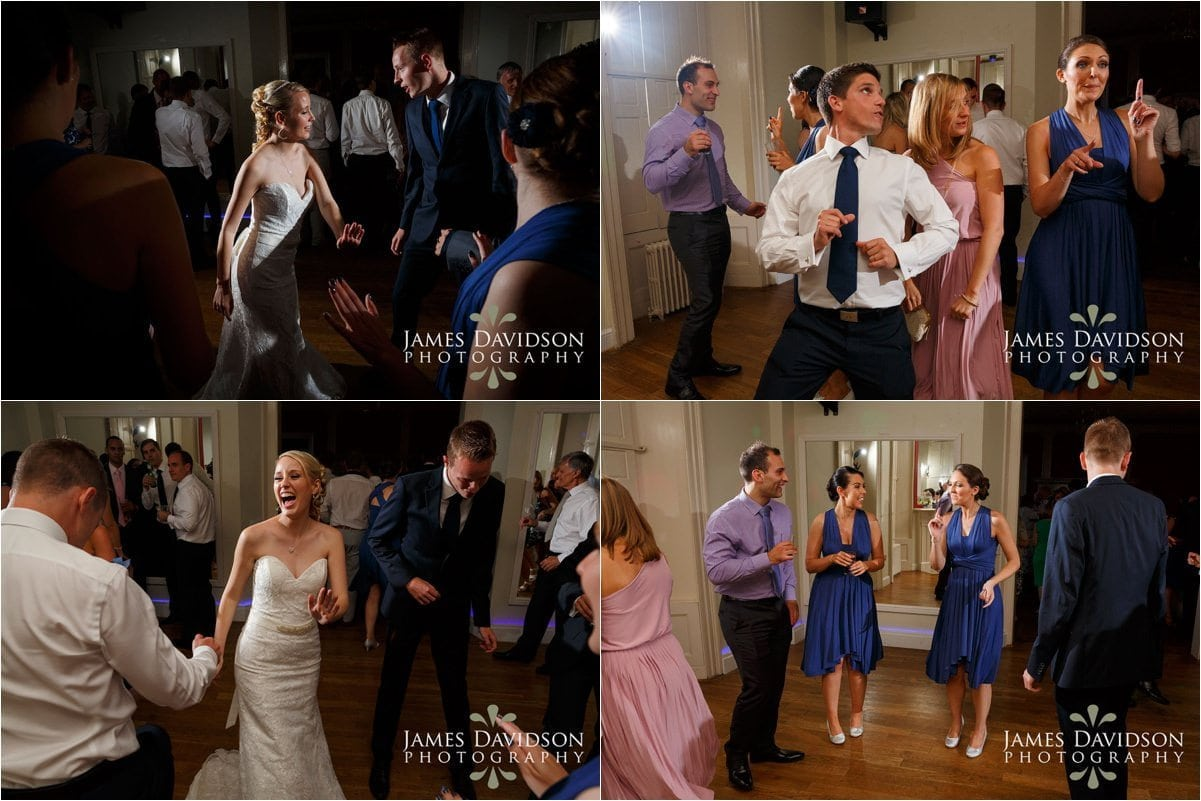 gosfield-hall-weddings-154