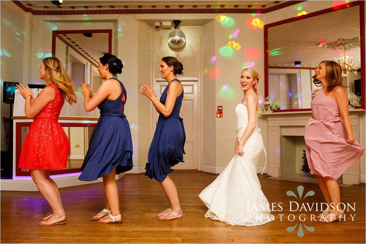 gosfield-hall-weddings-157