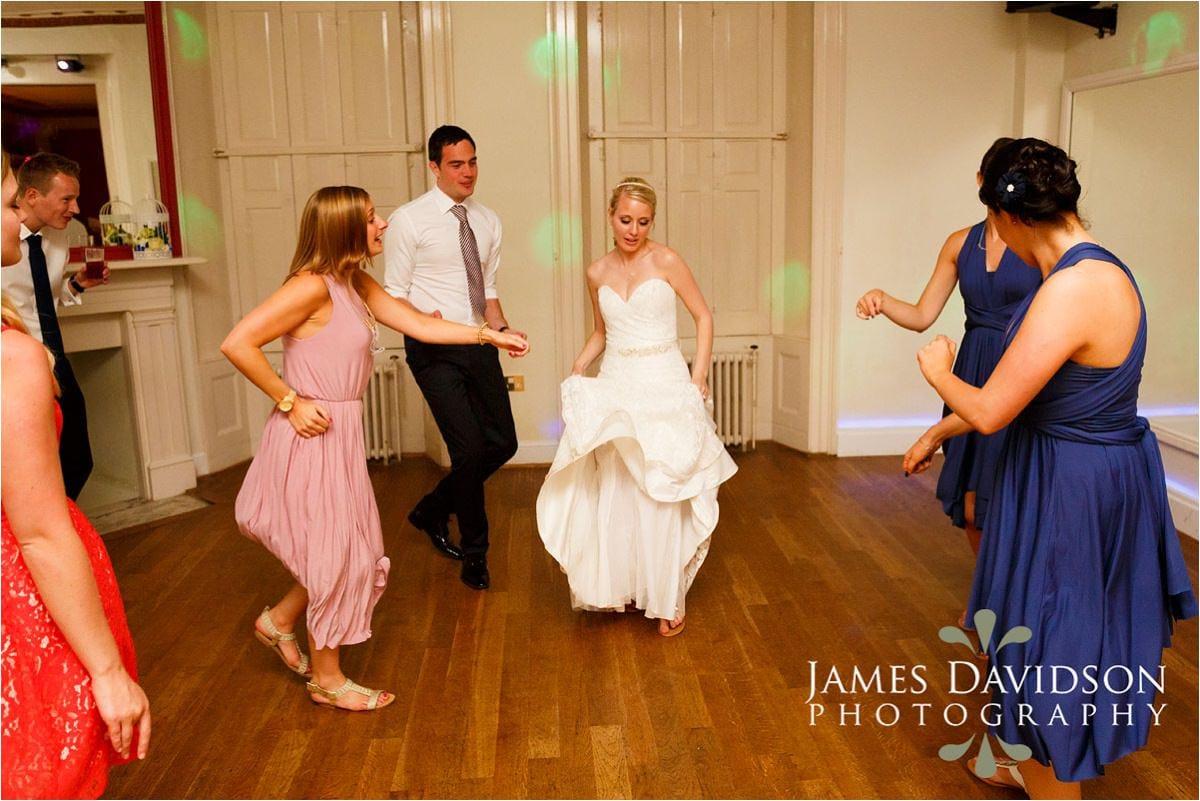 gosfield-hall-weddings-158