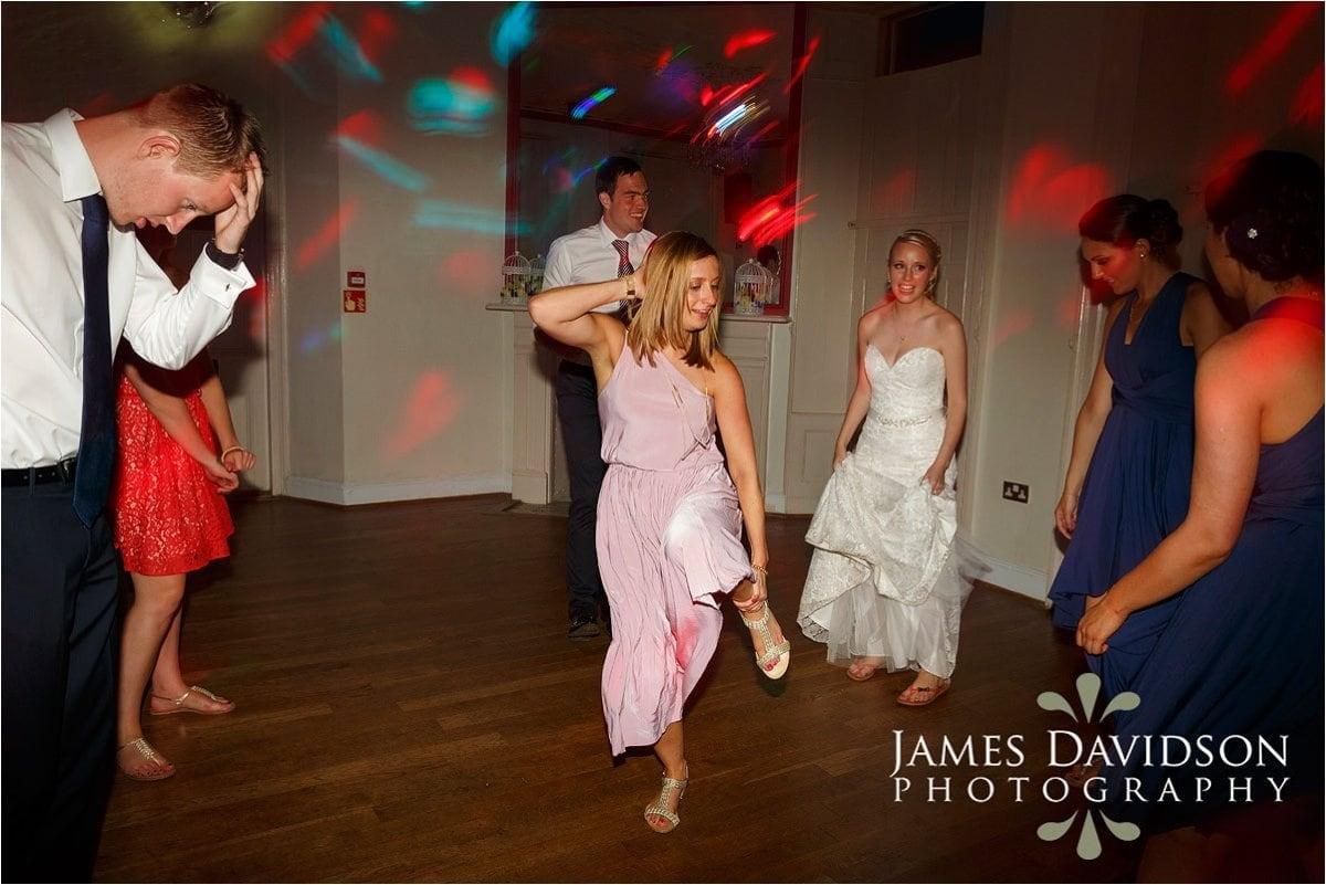 gosfield-hall-weddings-159