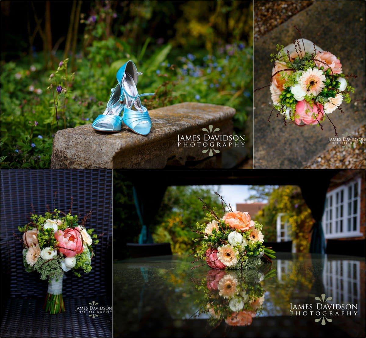 loseley-wedding-010