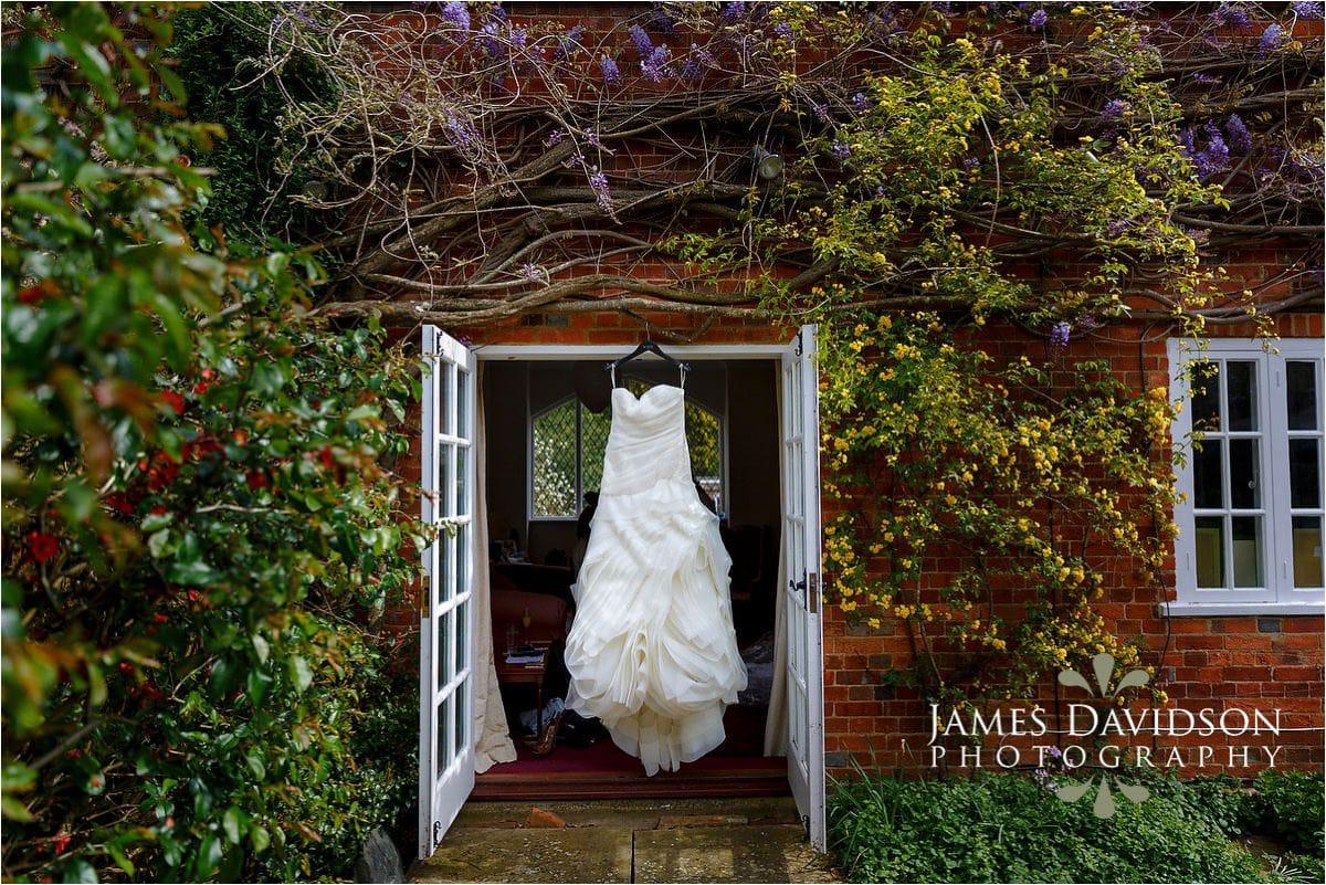 loseley-wedding-013
