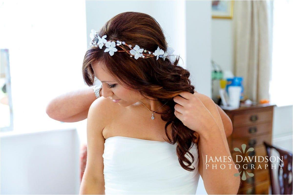 loseley-wedding-018