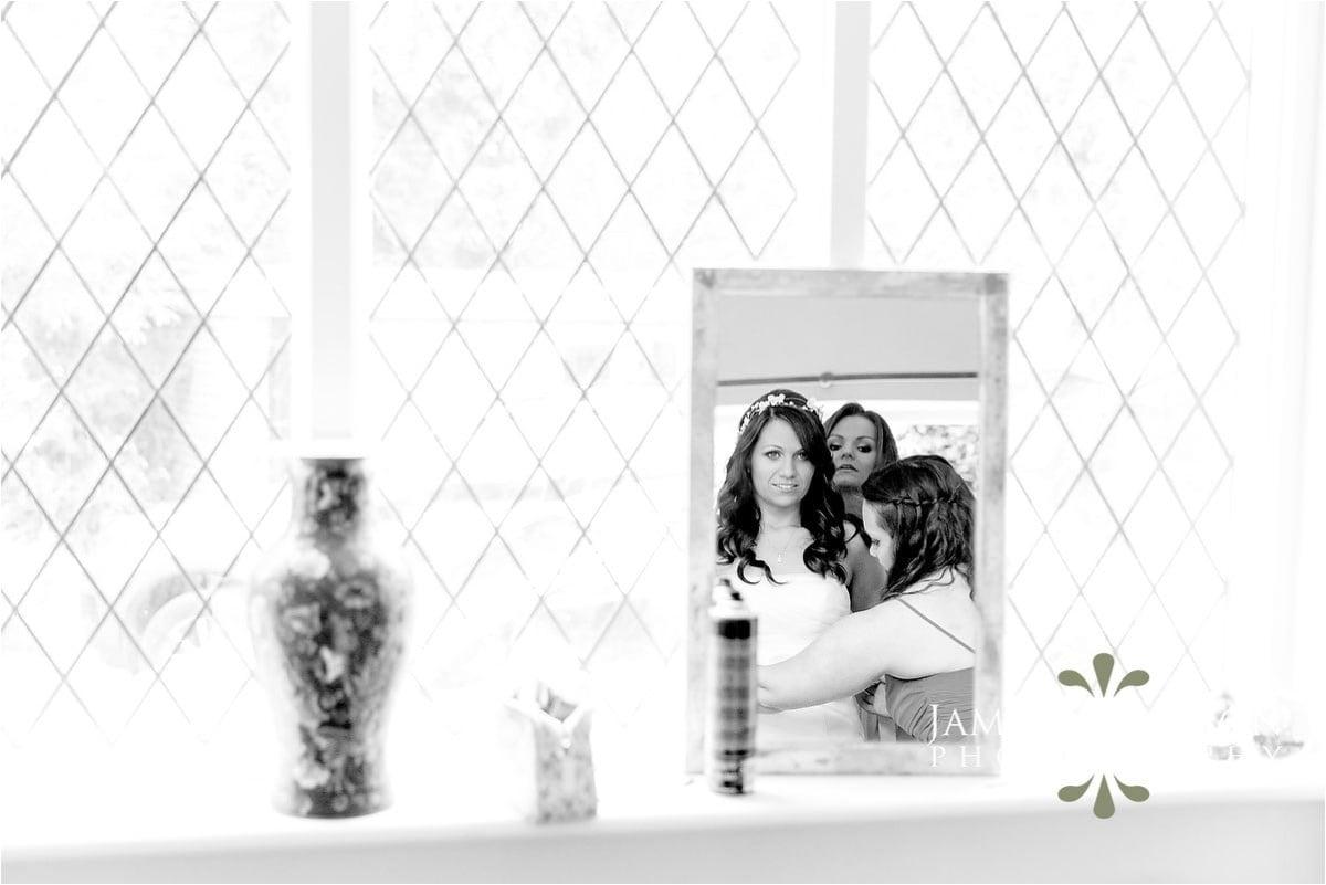 loseley-wedding-021