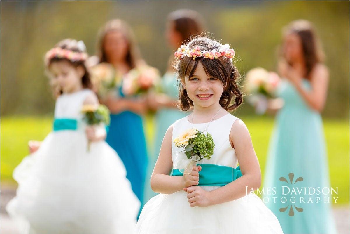 loseley-wedding-031