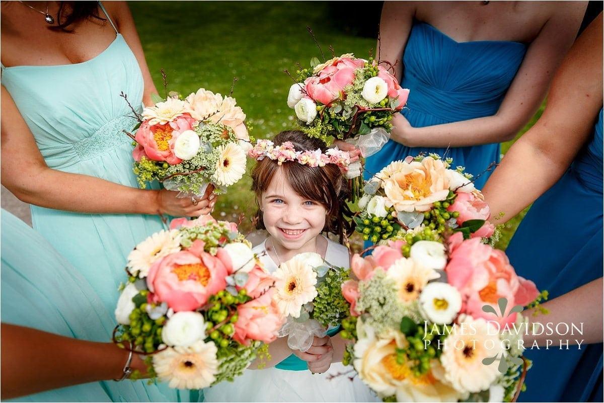 loseley-wedding-033