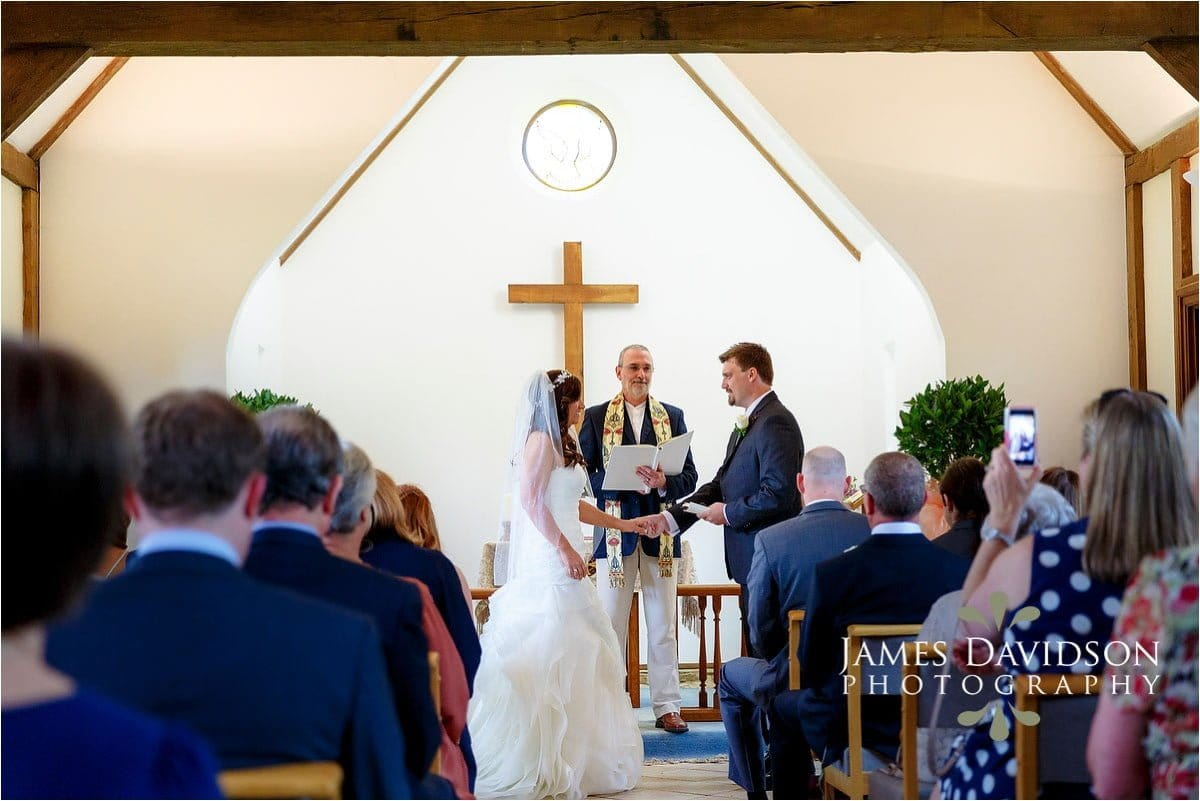 loseley-wedding-047