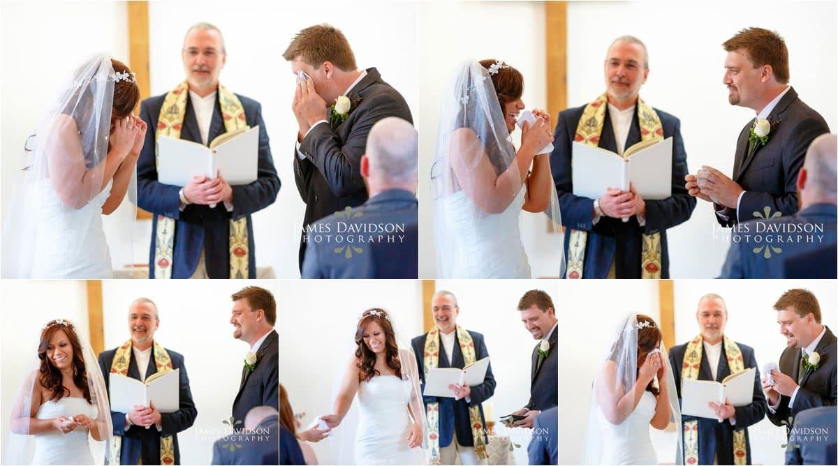loseley-wedding-048
