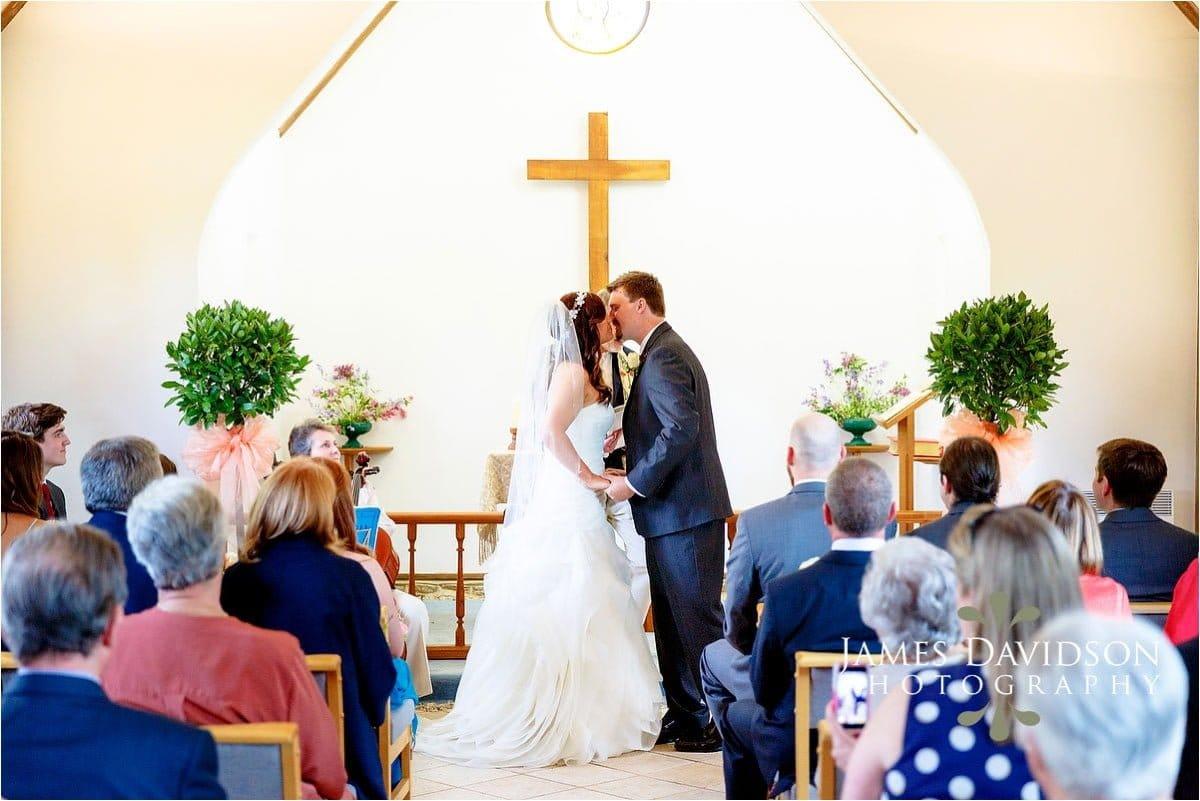 loseley-wedding-052